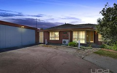 2 Chauvel Street, Melton South VIC