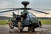 Apache - Duxford (Airwolfhound) Tags: apache ah64d longbow duxford iwm