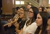 _28A9547 (Tribunal de Justiça do Estado de São Paulo) Tags: palestra caps amyr klink