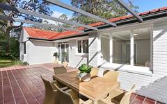 44 Catalpa Crescent, Turramurra NSW