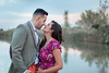 Vanessa&Javier_10-06-17_Rebecca's_Favorites-14 (rebeccaloriphotography) Tags: balloons couples jerseycity libertystatepark lifestyle love maternity maternitysession nj nature outdoors parks photography portrait portraits rebeccaloriphotography up uptheme