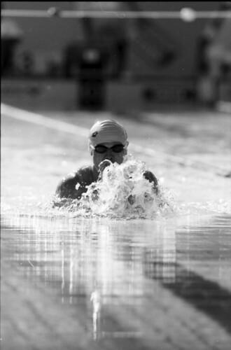 061 Swimming_EM_1989 Bonn