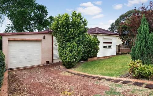 19 Meela St, Blacktown NSW 2148