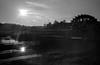 «Radonezh» (first version) (Andrey  B. Barhatov) Tags: radonezh moscowregion russia ru moskovskayaoblast blackandwhite blackandwhiteonly blackwhite noiretblanc noir dark contrast d76 nature landscape clouds cloud cloudyweather cloudcover water bnwmood bnwfilm bnw bnwdark bw bwfp geobw monochrome monotone film filmtype135 filmfilmforever filmoriginal filmmood filmisnotdead filmphotography filmphoto analog analoguephotography analogphoto 35mm lomography barhatovcom grain russianfederation россия московскаяобласть природа пейзаж пленка фотопленка чернобелое чб православие orthodoxy orthodox orthodoxe ilfordhp5 kodaks1100xl sunset river nikonsupercoolscan5000ed радонеж studiovideo8