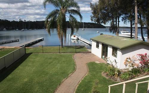 65 Dandaraga Road, Brightwaters NSW 2264