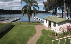 65 Dandaraga Road, Brightwaters NSW