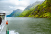 Cruising to Flam (malc1702) Tags: flam cruise boat fjord norway vacation beautiful beautifuldestinations landscape clouds nature naturephotography nikond7100 nikkor18140mm scenery scenic europe holiday adventure fun lovetotravel ngc
