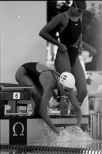 010 Swimming_EM_1989 Bonn