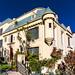 1932 Château Style Los Angeles