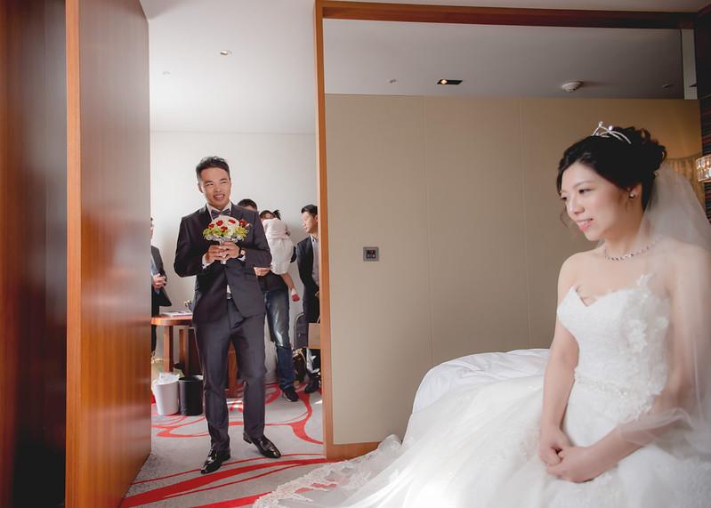 天旗&佳季Wedding-148
