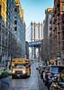 Brooklyn School bus_ (Singing With Light) Tags: 19th 2016 2017 alpha6500 brooklyn brooklynbridge january morningside nycmirrorless singingwithlight a6500 photography singingwithlightphotography sony