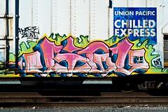 20100221-20100221-DSC_0018