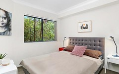 10/2 Francis Street, Dee Why NSW