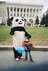 CNV000026 5 (mashamplyeyeva) Tags: film 35mm ukraine kiev kid creep panda summer sun warm
