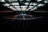 HM2A4740 (ax.stoll) Tags: frankfurt das echte jahrhunderthalle lights stage anti social club instawalk music sneak
