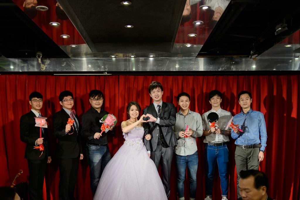 小寶團隊, 台北婚攝, 台北彭園, 台北彭園婚宴, 台北彭園婚攝, 婚攝小勇, wedding day-073