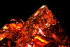geode mountain (noahkall) Tags: macros geode crystal rock