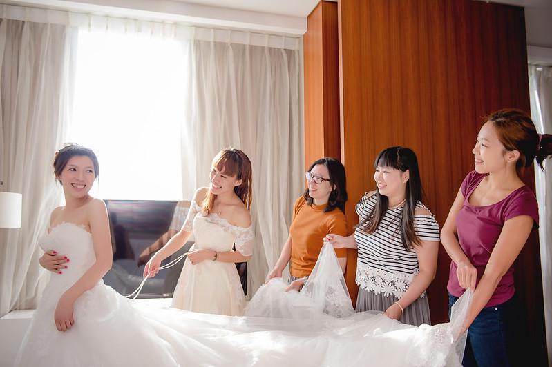 天旗&佳季Wedding-012