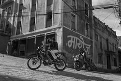 Tansen, Nepal (Chris Hooton) Tags: nikon nikond3100
