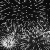 IMG_0082-2 (Zefrog) Tags: zefrog southwark fireworks 2017 guyfawkes 5thnovember bw london uk