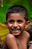 REAL LAUGH (rajeshvengara) Tags: laugh boy kid children kerala india portrait
