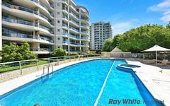 103/93 Brompton Road, Kensington NSW