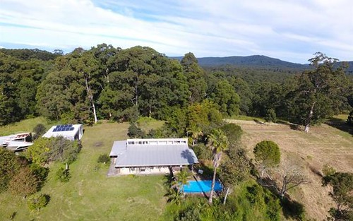 239 Hubbards Road, Wootton NSW 2423