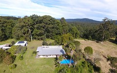 239 Hubbards Road, Wootton NSW