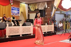 IMG_0147 (alicia.chia@ymail.com) Tags: indian wedding engagement vegetarian food henna dance singing sari salwar candies snacks