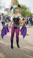CosplayLucca-115