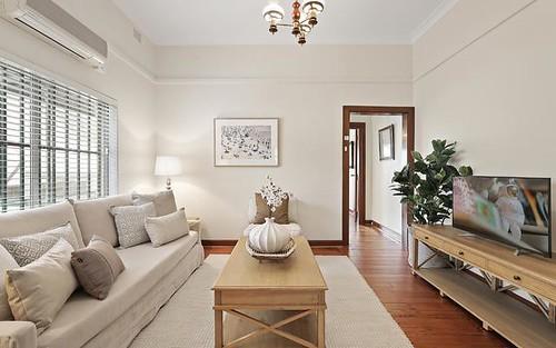 99 Renwick St, Leichhardt NSW 2040