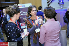 Images captured at the Economist Events's War on Cancer Conference, November 21st 2017 at the HAC, London (TheEconomistEvents) Tags: robertjameseganphotography robertjamesegan wwwrjephotocouk eventsphotography conferences conferencephotography events prphotography pressphotography professionalphotography commercialphotography londonconference economist economistevents economistmagazine hac honourableartillerycompany waroncancer