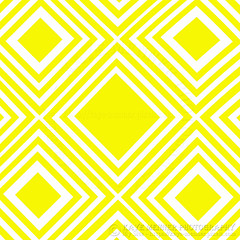 Yellow White Pattern by Kaye Menner (Kaye Menner) Tags: yellowwhitepattern pattern yellowwhite lines squares angles geometrical geometry repetition abstract shapes shapesabstract largeformat digitalart kayemennerphotography kayemenner yellowsquares yellowlines whitelines diamonds contrast colorcontrast vibrant bright symmetry symmetrical symmetricalpatterns diagonal diagonals products texture geometric kayemennerdigitalart kayemennerabstract abstractpattern digitalpattern yellow white