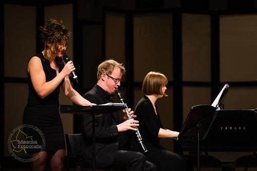 00 Trio Burlesco_MF45397.jpg