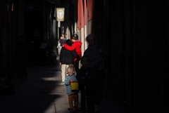 #naturalphotograph#naturalphotography#art#blackandwhite#barcelona#barcelonagram#urban#travel#photography#photographer#instapic#instagood#instalike#instagram#streetphotography_bw#streetphotography#barcelonastravel#canonphotography#sky#nikonphotographer#jap (trajano21) Tags: blue blackandwhite instalike vintage usa naturalphotography barcelonagram instapic nikonphotographer instagram art canonphotography barcelona spain naturalphotograph uk photography sky streetphotography retro urban instagood love japan photographer barcelonastravel italia streetphotographybw followforfollo travel