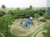 Kid's Playground (FLC Luxury Hotels & Resorts) Tags: conormacneill d810 nikon thefella thefellaphotography digital dslr photo photograph photography slr