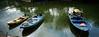 quiet island (Steve only) Tags: hasselblad xpan 445 454 45mm f4 rangefinder kodak pro image 100 film epson gtx970 v750 snap island 梅窩 boats