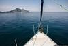 IMG_0972 copy (nina.slashchilina) Tags: походы яхта экспедиция курилы океан парус ветер лодка приключения hercgtlbity ruexpedition руэкспедишен