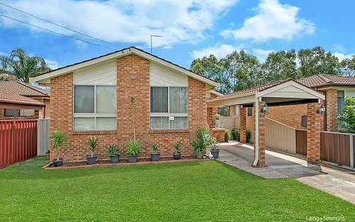 23 Smith Street, St Marys NSW