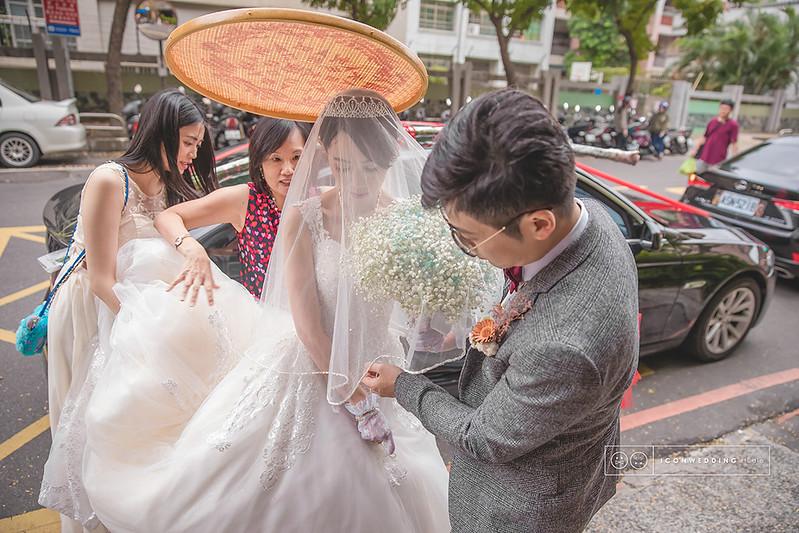 婚禮紀錄,海釣族婚宴餐廳,婚禮攝影,婚紗禮服,結婚儀式