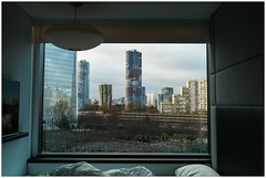room with a view (Johannes Pe) Tags: paris la defense nanterre leica m9 summicronm 35 iv voigtlaender skopar 25 france
