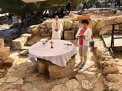 33 - Szentmise a Pásztorok mezején / Svätá omša na Pole pastierov