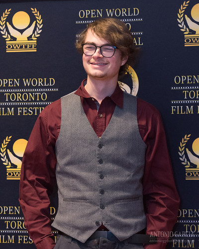 OWTFF Open World Toronto Film Festival (224)