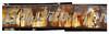 Superior triptych (plasticfootball) Tags: alton illinois rusty sign superiorinteriors