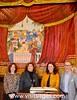 Visita al Prado de Mercè Conesa, Sitges 2017 (Sitges - Visit Sitges) Tags: visita casino prado suburense mercè conesa sitges 2017 visitsitges miquel forns carme artigas diputació de barcelona