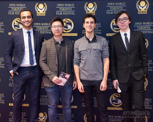 OWTFF Open World Toronto Film Festival (109)