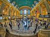 Grand Central Station (@KevinCase) Tags: grandcentralstation grandcentralterminal transportation travelphotography newyorkcity nyc trainstation train travel