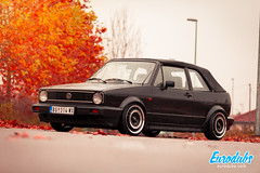 "Marko's Golf MK1 Cabrio • <a style=""font-size:0.8em;"" href=""http://www.flickr.com/photos/54523206@N03/38629694016/"" target=""_blank"">View on Flickr</a>"
