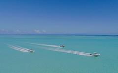 Lifestyle Boating Mauritius (niceholidayphotos) Tags: