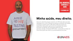 WAD2017_HIV_testing
